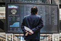 معاملات قراردادهای اختیار معامله فولاد مبارکه در بورس آغاز شد