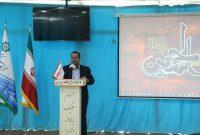 موافقت اصولی و جواز تاسیس ۲ کارخانه فولاد در پارسیان صادر شد