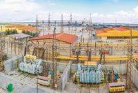 صادرات برق به افغانستان و پاکستان،خاموشیهای گسترده به همراه خواهد داشت