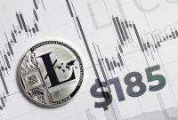 لایت کوین در راه رسیدن به ۲۰۰ دلار با مقاومتی جدی مواجه است