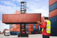 بیشترین میزان صادرات توسط شرکت فولاد خوزستان