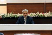 بیمه ایران سقف پرداخت الکترونیکی خسارت ها را ۱۴ برابر افزایش داد