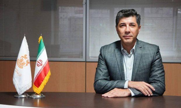 تسهیل و تسریع واکسیناسیون کارکنان شرکت ملی صنایع مس ایران