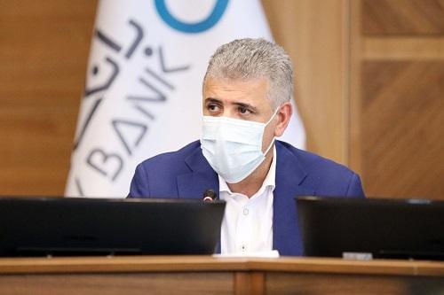 بانکداری اسلامی باید پیوست تمامی سیاستهای نظام بانکی باشد