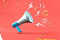 جشنواره فروش بیمههای مسئولیت نوین در شهریور