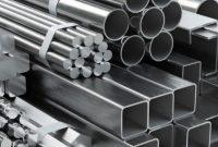 رشد ١۴۶ درصدی فروش در فولاد خراسان