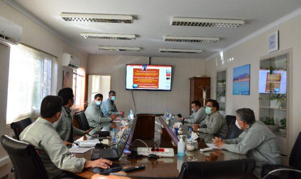 تجدید و تمدید موفقیتآمیز گواهینامههای سیستمهای مدیریتی یکپارچه فولاد خراسان