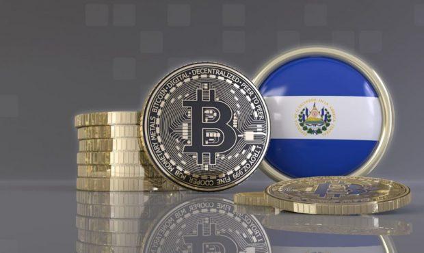 هزینه ۱۰ میلیون دلاری السالوادور برای خرید ۲۰۰ بیت کوین