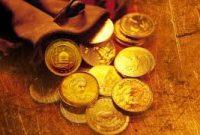 قیمت سکه به ۱۱ میلیون و ۸۷۴ هزار تومان رسید