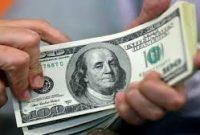 قیمت دلار از ٢٧ هزار تومان عبور کرد