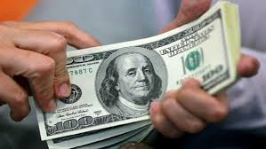 قیمت دلار به ۲۶ هزار و ۷۳۷ تومان رسید