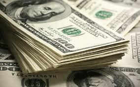 قیمت دلار به ۲۶ هزار و ۶۳۰ تومان رسید