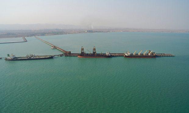 اتکا به توانمندی مهندسان داخلی برای بومیسازی تجهیزات در منطقه ویژه خلیج فارس
