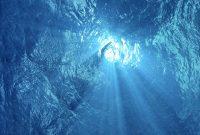 سرنوشت تلخ آبهای زیرزمینی در انتظار آبهای ژرف