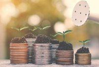 راهاندازی صندوق سرمایهگذاری بیمههای زندگی توسط بیمه کوثر