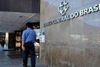 هزینه ۴ میلیارد دلاری برزیلیها برای خرید ارزهای دیجیتال