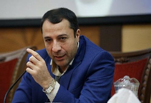 ارسال پرونده ایران به هیئت مدیره صندوق بین المللی پول برای پرداخت وام