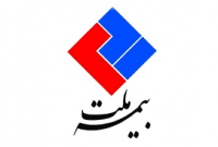افتتاح اولین شعبه برون مرزی بیمه ملت در دمشق