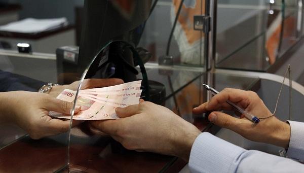 لزوم نظارت بانک مرکزی بر مصرف تسهیلات بانکی