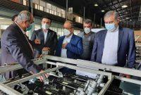 ۱۹ درصد رشد تسهیلات پرداختی بانک توسعه تعاون در گیلان