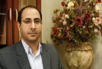 """""""حسینی"""" از بورس انرژی به بانک توسعه صادرات رفت"""