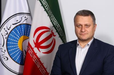 ۱۰۰ تصمیم کلیدی بیمه ایران برای اصلاح ساختارها و ساماندهی امور