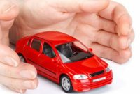 بخشودگی جرایم بیمههای شخص ثالث به مدت ۲۰ روز