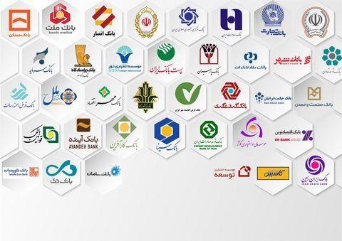 ۱۵ بانک خواهان سپردهگذاری صندوق توسعه ملی هستند