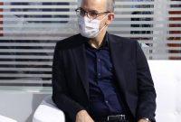 پتروشیمی خوزستان انحصار تولید مواد اولیه فیلترهای دیالیز را شکست