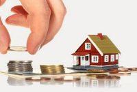 ۲۰ درصد تسهیلات بانکی باید به حوزه مسکن تخصیص یابد