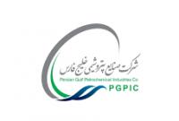 مجمع عمومی فارس به تنفس خورد