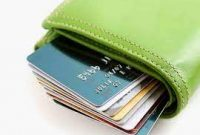 سقف کارت اعتباری مرابحه به ۲۰۰ میلیون تومان افزایش یافت