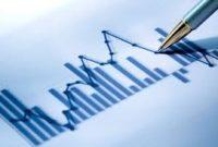 اولویت اصلی بانک مرکزی،کنترل تورم و ثبات بازار است