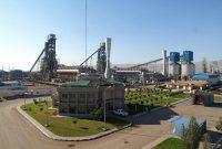 اصلی ترین چالش برون سازمانی فولاد هرمزگان