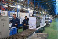 ضرورت تبدیل محصولات فولاد مبارکه به محصولات مورد نیاز صنایع پاییندستی