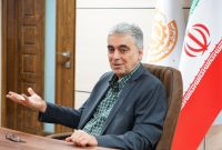 توسعه؛ محور کار شرکت ملی مس ایران در سال ۱۴۰۰ است