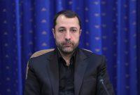 سکان هدایت بانک مرکزی به«علی صالح آبادی» سپرده شد