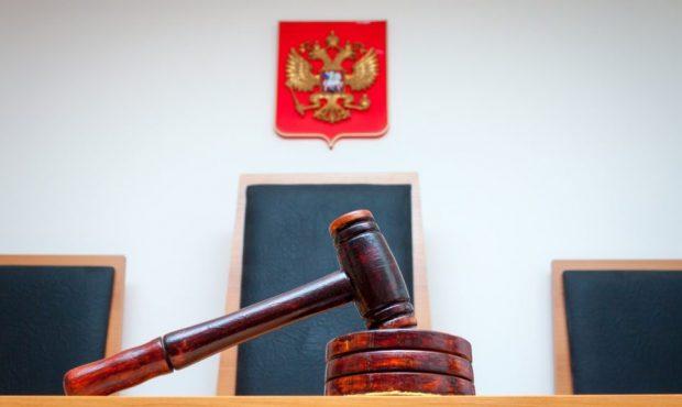 ۱۷ صرافی روسی در معرض خطر مسدودسازی