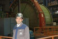 در شش ماهه نخست سال ۱۴۰۰؛ رشد ۲۴۶ % سود در فولاد سنگان