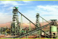 رکوردشکنی در فولاد خراسان در نخستین ماه پس از محدودیت های تامین برق