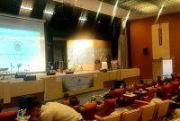جشنواره ایده های برتر شرکت معدنی و صنعتی چادرملو