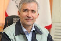 حرکت ذوب آهن اصفهان در مسیر توسعه با تولید محصولات جدید