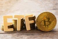 احتمال عرضه اولین ETF بیت کوین