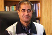 پیشرفت ۹۲ درصدی نصب تجهیزات و آمادهسازی پروژه احداث واحد اکسیژن جدید ذوب آهن اصفهان