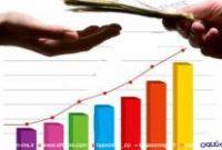 اعلام زمان پرداخت سود سهامداران شرکت بیمه تعاون